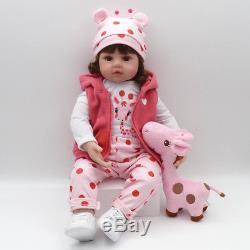 Ebay kleider madchen