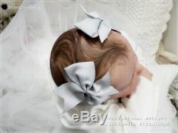 Studio-Doll Baby TODDLER baby ERIN by ANN TIMMERMAN 24 inch