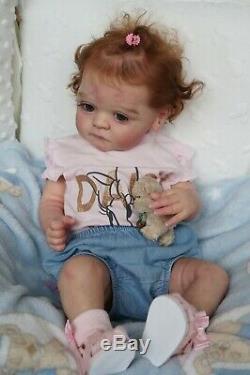 Tsybina Nursery Tsybina Natalya, newborn baby girl Yael. Gudrun Legler