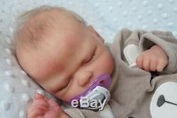 Tsybina Nursery Tsybina Natalya, newborn babyTrouble. Nikki Johnston